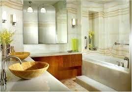best bathroom remodels. Unique Bathroom Unbelievable Best Bathroom Designs 2018 Modern Design Ideas Are In  Trend Representation U2013 Best And Remodels V