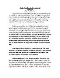 paragraph argumentative essay examples co 5 paragraph argumentative essay examples