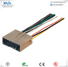 toyota 28 pin wire harness buy toyota 28 pin wire harness 28 pin toyota 28 pin wire harness buy toyota 28 pin wire harness 28 pin wire harness wire harness product on alibaba com
