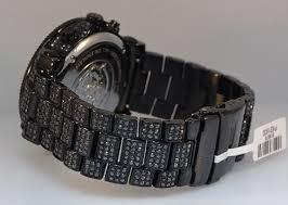 mens black diamond watches best watchess 2017 best men black diamond watches photos 2016 blue maize