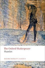 amazon fr hamlet the oxford shakespeare william shakespeare livres