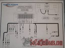 universal boat wiring harness universal image jet boat engine harness diagrams on universal boat wiring harness