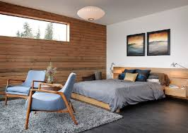 Bedrooms And More Seattle Ideas Design