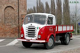 autocarri alfa romeo vintage Images?q=tbn:ANd9GcS0S6c-gTu3jvUXaCz8UJs6UzAkDT1AlclYvn91K46yuVxEMDl4