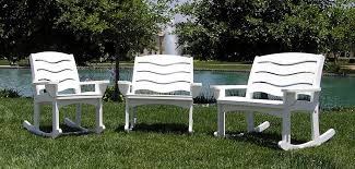 extra large casual outdoor furniture is