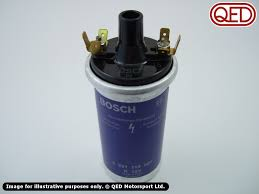 ignition coil wiring diagram qed motorsport ignition management view full size image