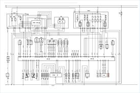 1996 fiat bravo 100td fuse box diagram wire center \u2022 fiat grande punto 2007 fuse box diagram 1996 fiat bravo 100td fuse box diagram wire center u2022 rh poscaribe co