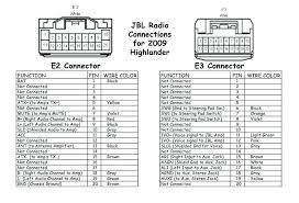 audio wiring diagram 2006 lexus wiring diagram for you audio wiring diagram 2006 lexus wiring diagram datasource audio wiring diagram 2006 lexus