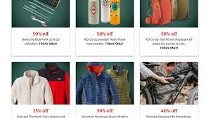 Revelate Designs Sale Rei Cyber Monday Sale Up To 50 Off Cnet