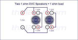 audiobahn aw1251t wiring diagram audiobahn car wiring diagrams info audiobahn aw1251t wiring diagram nodasystech com