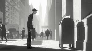 Image result for paperman 2012