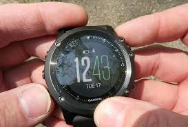 best survival watches list of watches the highest quality survival watch accuracy