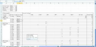 call sheet template excel sales call sheet template excel oyle kalakaari co