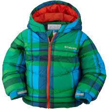 toddler columbia coat toddlers preschoolers columbia lightning lift jacket toddler boys campmor