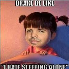 IMAGE | drake memes via Relatably.com