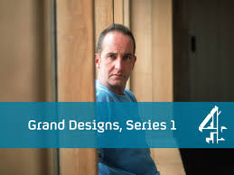 Grand Designs Doncaster Revisited Grand Designs Channel 4 Amazon Co Uk Welcome