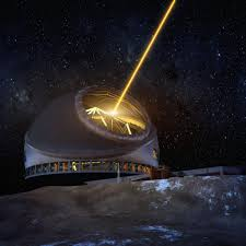 essay why hawaii should build the thirty meter telescope the future of hawaii