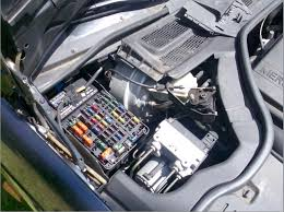 where to fuse box mercedes benz sl500 1995 47 wiring diagram diagrams instruction 182779d1213444398 1996 s500 coupe just dies low fuse box 1996 mercedes sl500 fuse box 1996 wiring