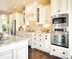 Quartz Countertops Vs Marble Off White Kitchen Cabinets With Quartz