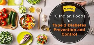 Diet Chart For Diabetes Type 2 In India 14 Indian Foods For Type 2 Diabetes Prevention And Control