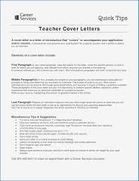 Paralegal Cover Letter Samples 10 Paralegal Cover Letters Samples Cover Letter