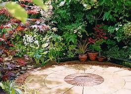 backyard flower bed ideas fresh patio patio ideas for small gardens uk beautiful small garden garden ideas