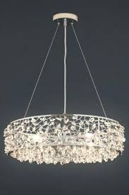 chandelier ceiling light awesome ceiling light chandelier ceiling lights lighting chandelier ceiling lights india