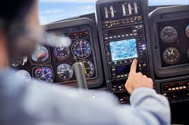 Though often called phonetic alphabets, spelling alphabets have no connection to phonetic transcription systems like the international phonetic alphabet. The Phonetic Alphabet For Aviation Or Icao