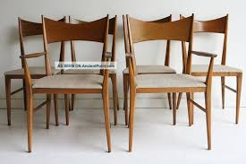 cool vintage furniture. Unique Cool Vintage Chairs With New Obsession Mid Century Furniture