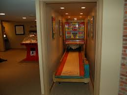 basement game room ideas. Modren Ideas Full Size Of Kids Room Baby Boy Bedroom Ideas Game For Small Rooms  Wallpaper Furniture  Throughout Basement W