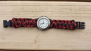 paracord watch band jpg
