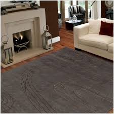 Large Rugs For Living Room Furniture Majestic Rug Large Area Rugs Large Rugs For Living