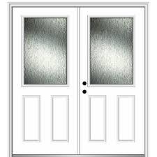 front doors exterior doors