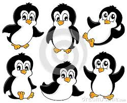 penguin sliding clip art. Interesting Art Penguin Sliding Clipart  Photo3 Throughout Sliding Clip Art
