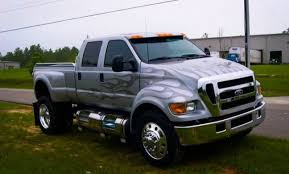 2018 ford dump truck. fine 2018 2018 ford f650 release date throughout ford dump truck