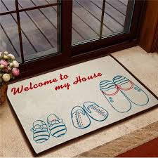 large front door matsBest 25 Large door mats ideas on Pinterest  Holiday porch