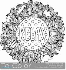 Coloring Pages Suddenly Quote Coloring Pages Pdf Free