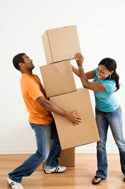 Image result for people moving out