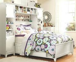 Bedroom Designs For Teenage Girl Awesome Teenage Girl Bedroom Majestic Design 48 Girls Room Best Ideas About