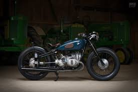 bmw motorcycles on bike exif