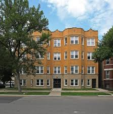 apartments for rent in chicago il hotpads