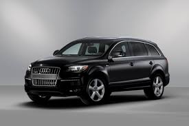 Dch Audi Oxnard 1000 Images About 2013 Audi Q7 On Pinterest Models Home And Track