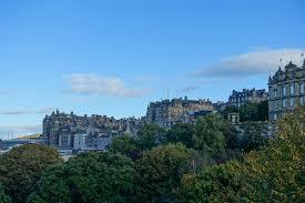 Ett besök i edinburgh känns nästan som att ta ett par skottland har enormt mycket att erbjuda. Edinburgh Snapshots Skottlands Huvudstad 17 Let S Go Explore