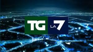 Tg La7 (@TgLa7)