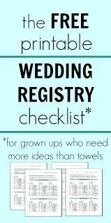 Wedding Planning Timeline Template Photo Checklist With Dj – Imaginarapp
