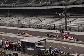 Indy 500 Seating Chart Tower Terrace Tower Terrace Seating Chart Indy Speedway