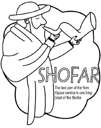 Small Picture 101 best Bible coloring pages images on Pinterest Coloring