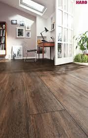 Dunkler Holzboden Fabulous Dunkler Holzboden Textur Hintergrund