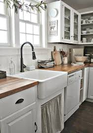brilliant rustic farmhouse kitchen ideas 99 on home decorating with farm kitchen decorating ideas t40 farm