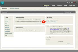 Instructor FAQs about Assignments in Learn   Blackboard Help University of Arkansas at Little Rock